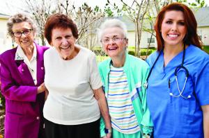 Admission Information for Cimarron Place Health & Rehabilitation Center - Skilled Nursing & Rehabilitation Home in Corpus Christi, TX.