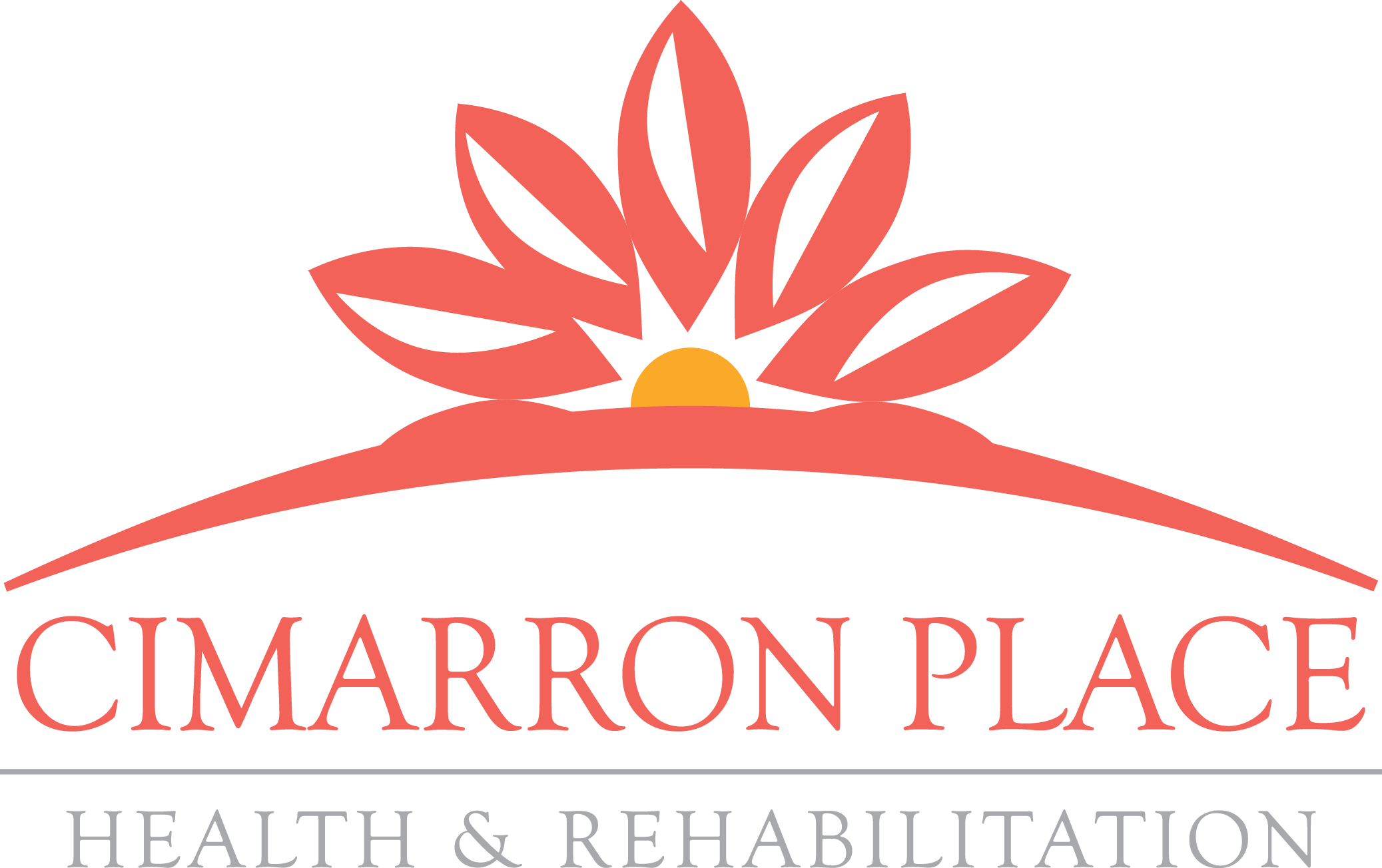 Cimarron Place – Nursing Home in Corpus Christi, TX